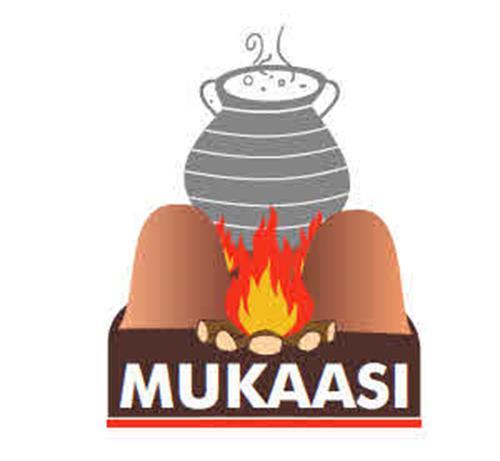 MUKAASI trademark