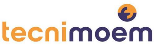 TECNIMOEM trademark