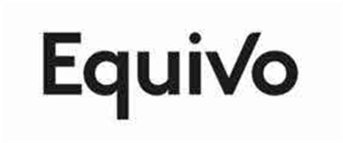 EQUIVO trademark