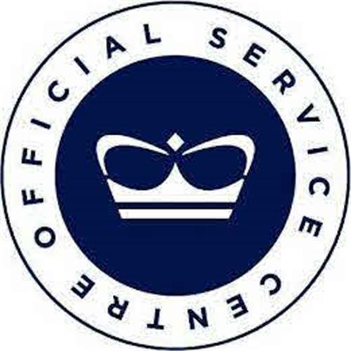 OFFICIAL SERVICE CENTRE trademark