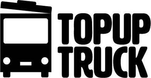 TOPUP TRUCK trademark