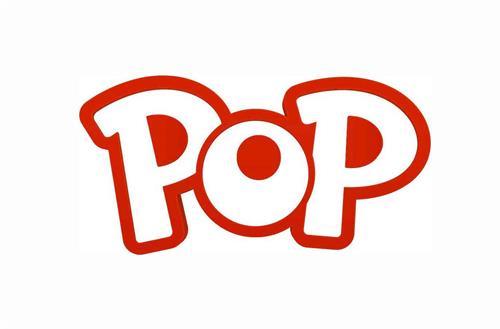 POP trademark