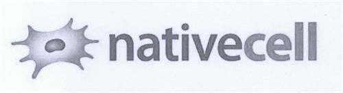 nativecell trademark