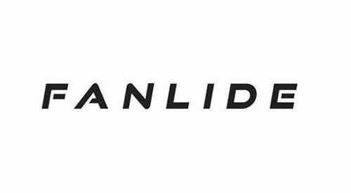 FANLIDE trademark