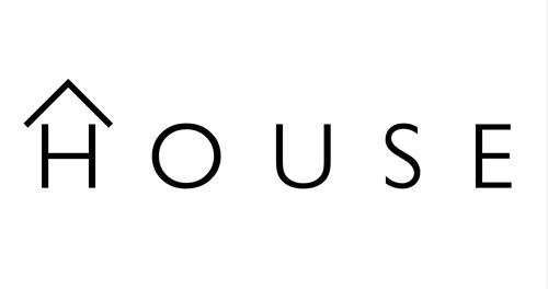 H O U S E trademark