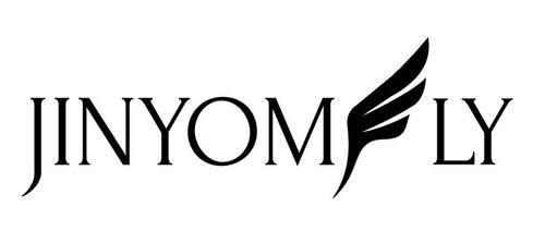 JINYOMFLY trademark