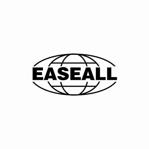 EASEALL trademark
