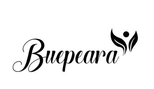 Buepeara trademark