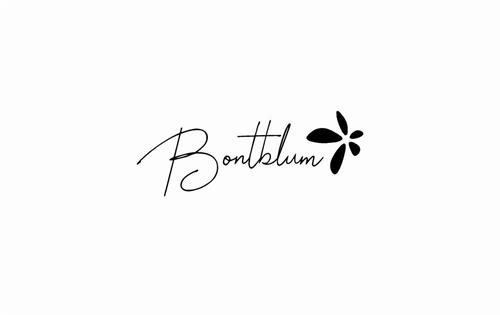 Bontblum trademark