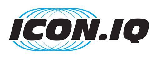 ICON.IQ trademark