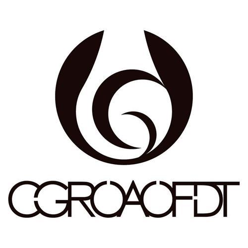 CGROAOFDT trademark