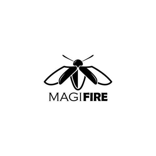 MAGIFIRE trademark