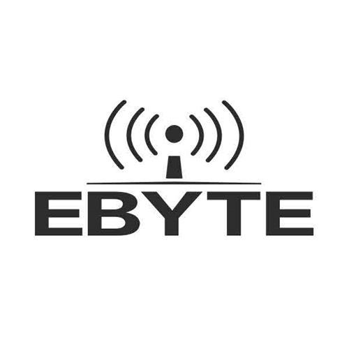 EBYTE trademark