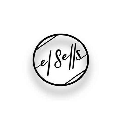 EL SELLS trademark