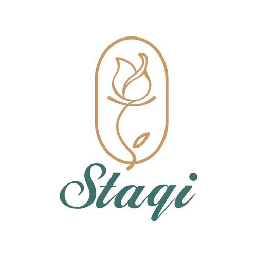 Staqi trademark