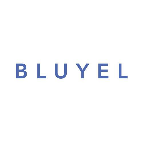 BLUYEL trademark