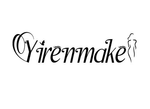 Yirenmake trademark