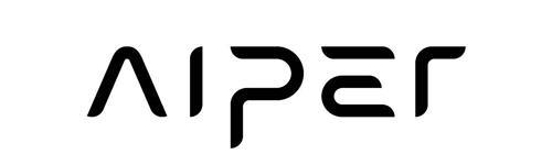 AIPEr trademark