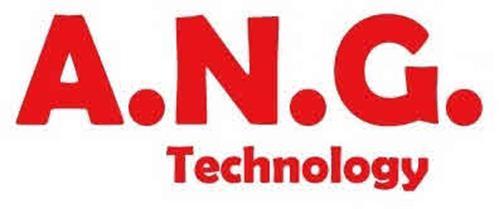 A.N.G. Technology trademark