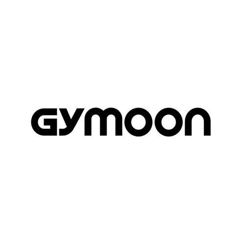 GYMOON trademark