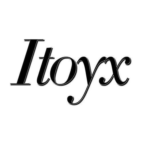 Itoyx trademark