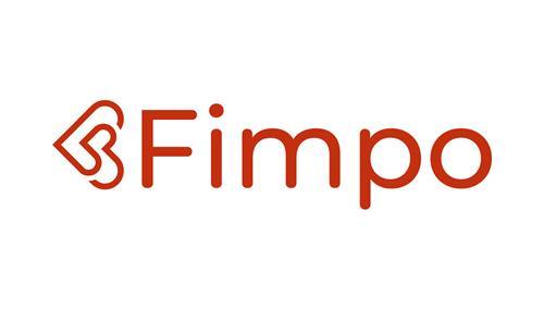 FIMPO trademark