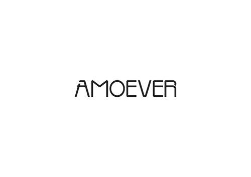 AMOEVER trademark
