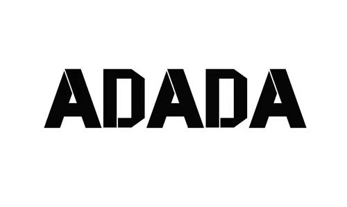 ADADA trademark
