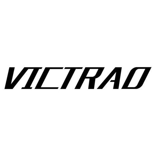 VICTRAO trademark