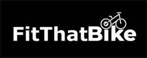 FITTHATBIKE trademark