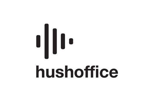 HUSHOFFICE trademark