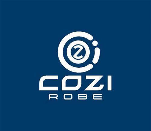 COZI ROBE trademark